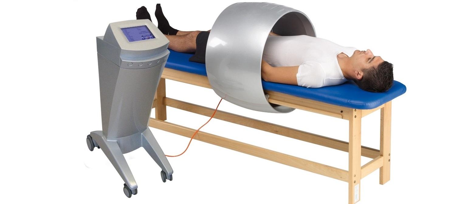 Магнитотерапия показания и противопоказания при простатите